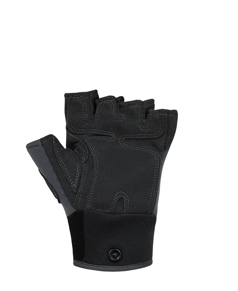Palm Clutch Gloves