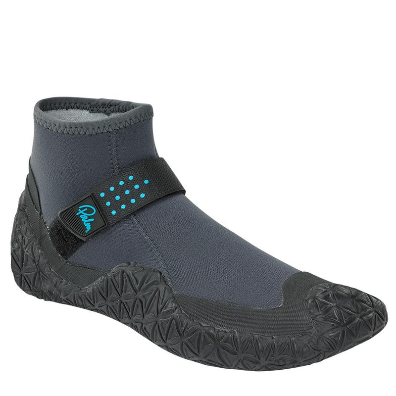 Palm Rock Kids' Shoes