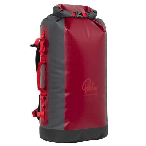 Palm River Trek Backpack