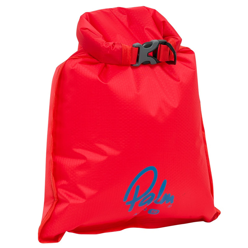 Palm Aero Drybags