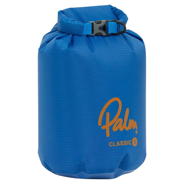 Palm Classic Drybags