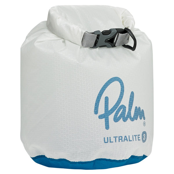 Palm Ultralite Drybags