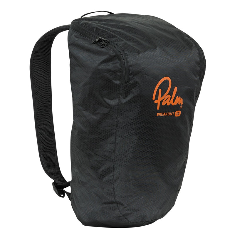 Palm Breakout 15L Packaway Backpack