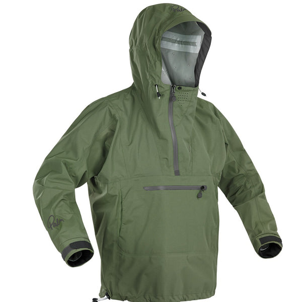 Palm Vantage Men's Jacket
