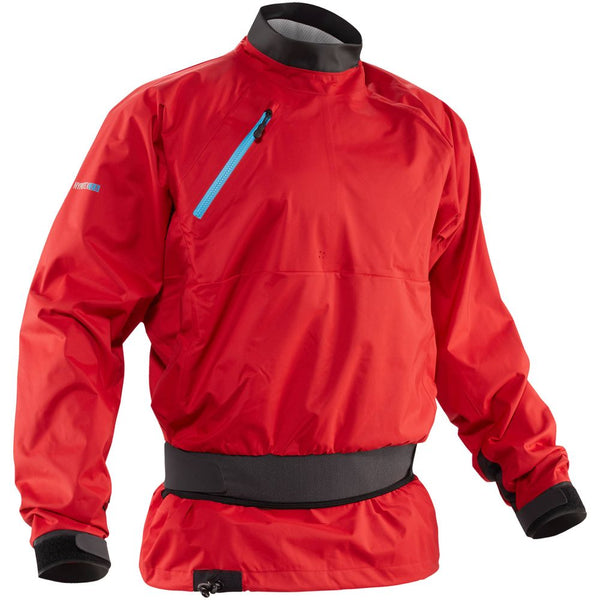NRS Men's Helium Splash Jacket