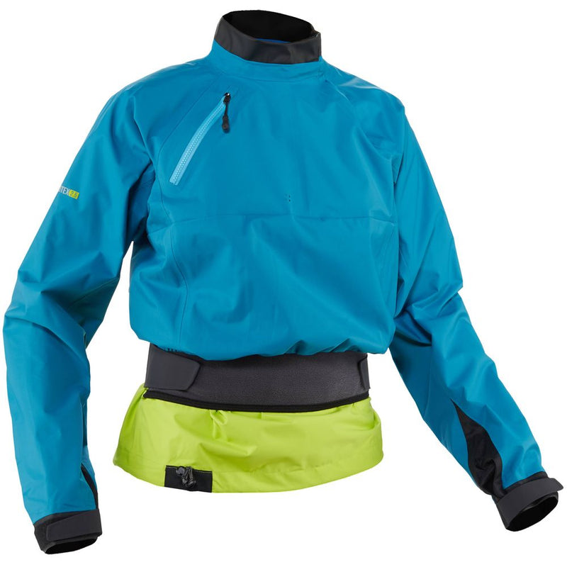 NRS Women's Helium Splash Jacket