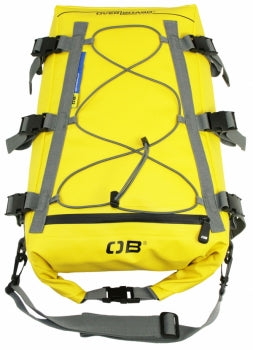 OverBoard Kayak Deck Bag 20l