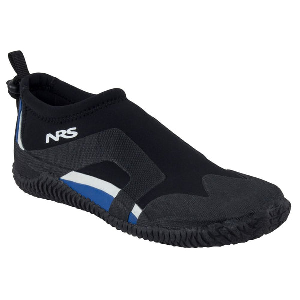 NRS Men's Kicker Remix Wetshoes
