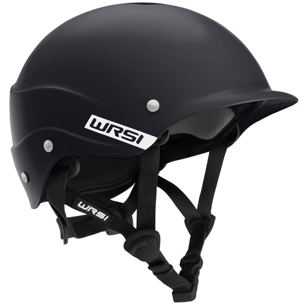 WRSI Current Helmet 2020
