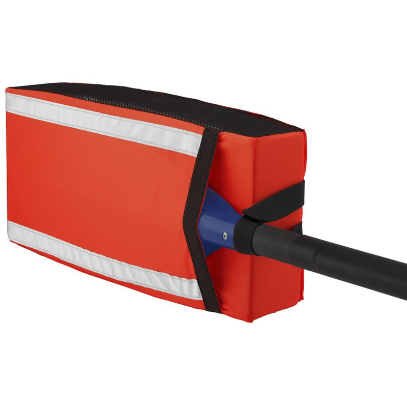 NRS Foam Paddle Float