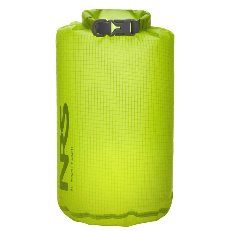 NRS MightyLight Dry Sack