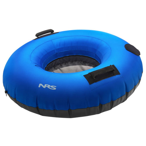NRS Wild River Float Tube
