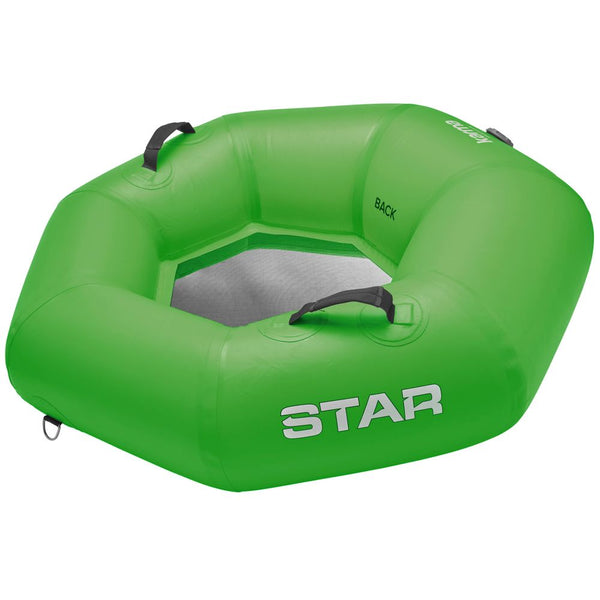 STAR Karma River Tube
