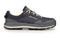 Astral TR1 Junction Men's