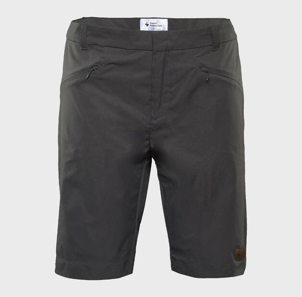 Sweet Protection Chaser Shorts Men's