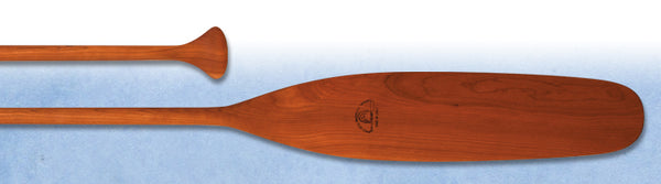 Grey Owl Cherry Chieftain Paddle