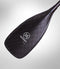 Werner Journey Straight Shaft Canoe Paddle