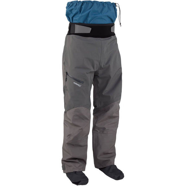 2021 NRS Freefall Dry Pant - PREORDER