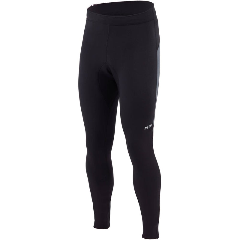 2021 NRS Men's Ignitor Pants