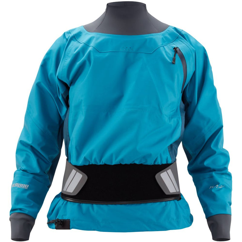 2021 NRS Women's Flux Dry Top - PREORDER