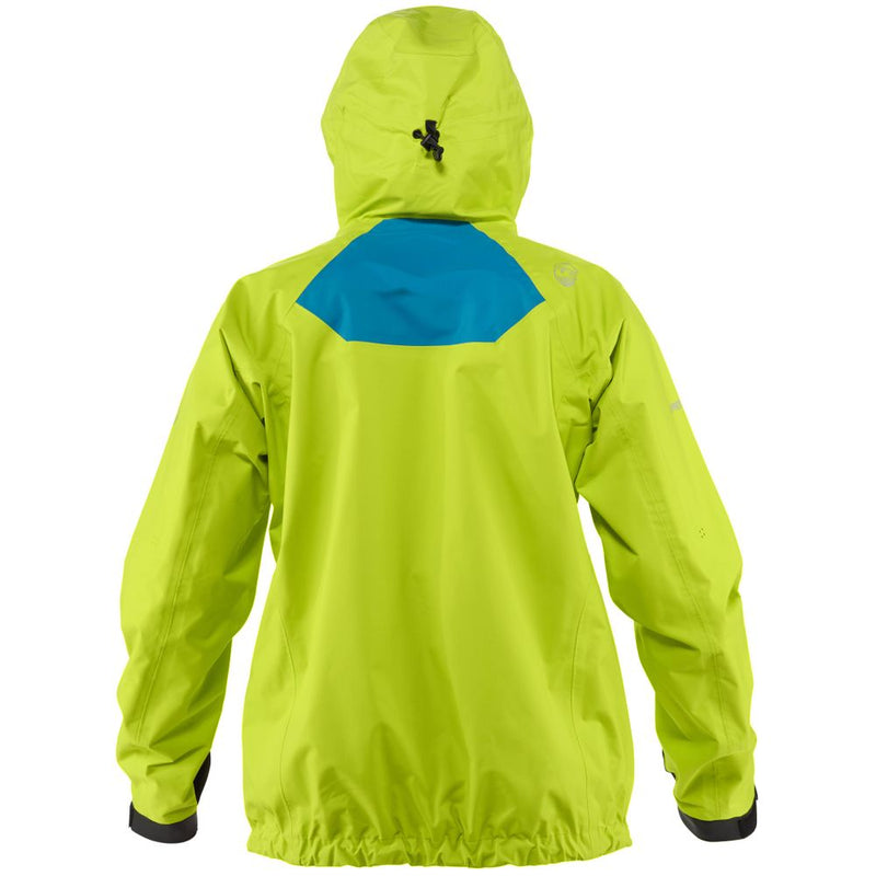 NRS Women's High Tide Splash Jacket