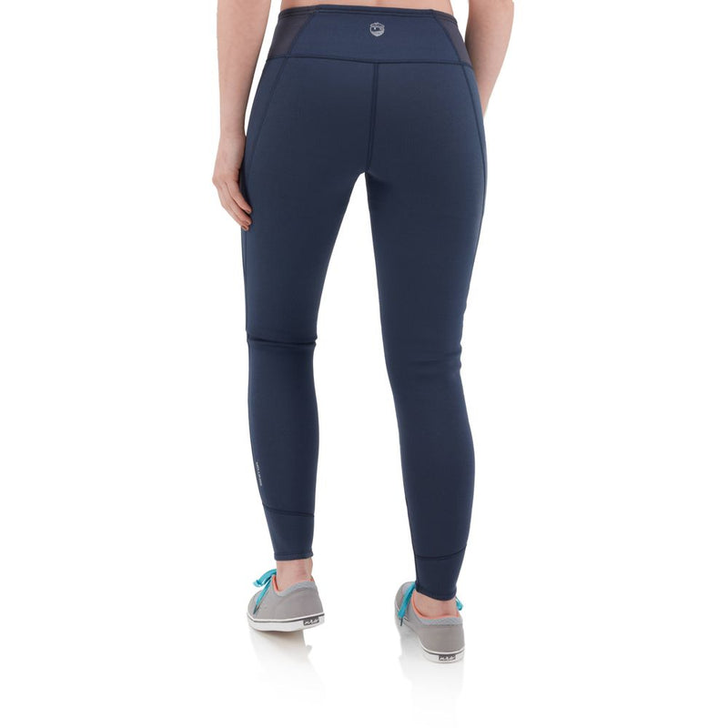 2021 NRS Women's Ignitor Pants