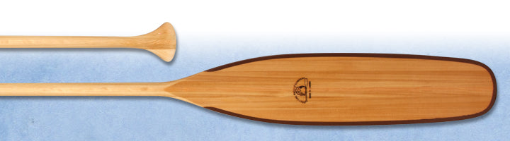 Grey Owl Northern Light Paddle