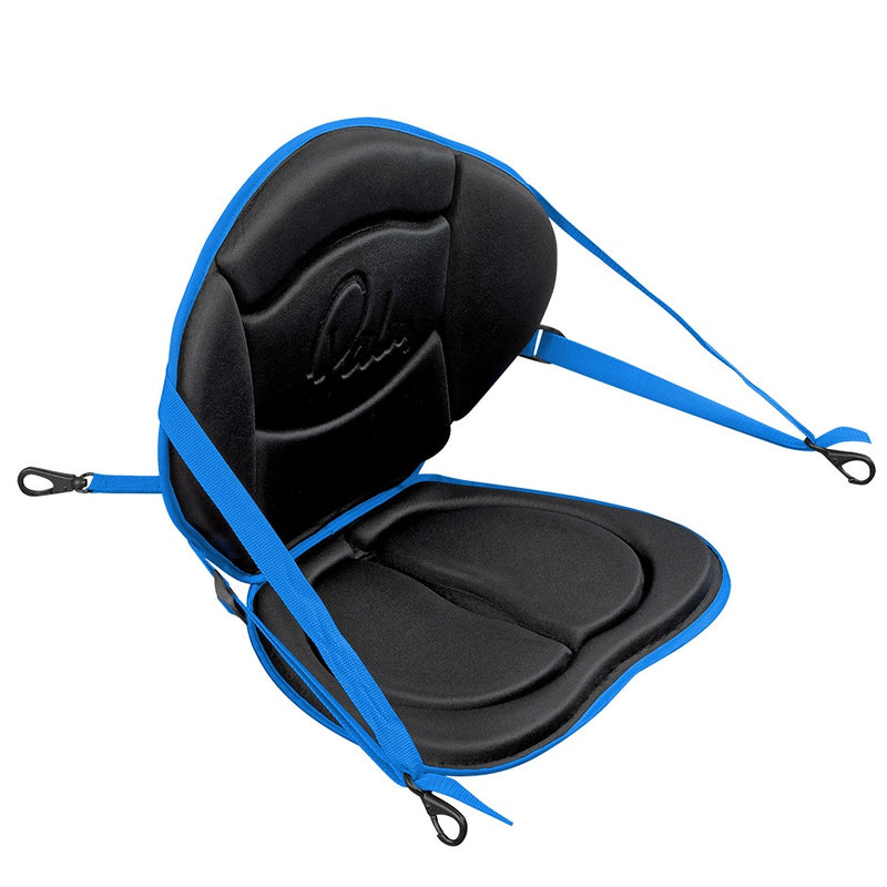 Palm Deluxe Backrest