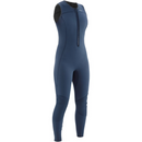 2021 NRS Women's 3.0 Ignitor Wetsuit