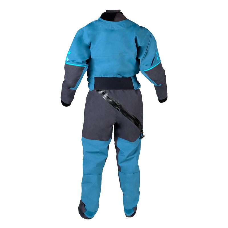 Level Six Freya Women's Drysuit