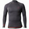 2021 Nookie Ti Vest 1mm Neoprene Wetsuit Longsleeve Top - PREORDER