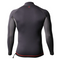 Nookie Ti Vest 1mm Neoprene Wetsuit Longsleeve Top