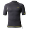 Nookie Ti Vest 1mm Neoprene Wetsuit Shortsleeve Top