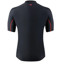 Nookie Core Hybrid Base Layer Shortsleeve Top
