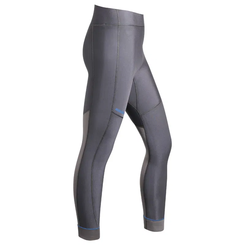 Nookie Full Length 3.0mm Neo Strides