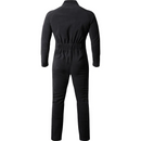 Nookie Iceman Thermal Suit