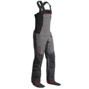 Nookie Pro Bib Dry Trousers (Double Waist)