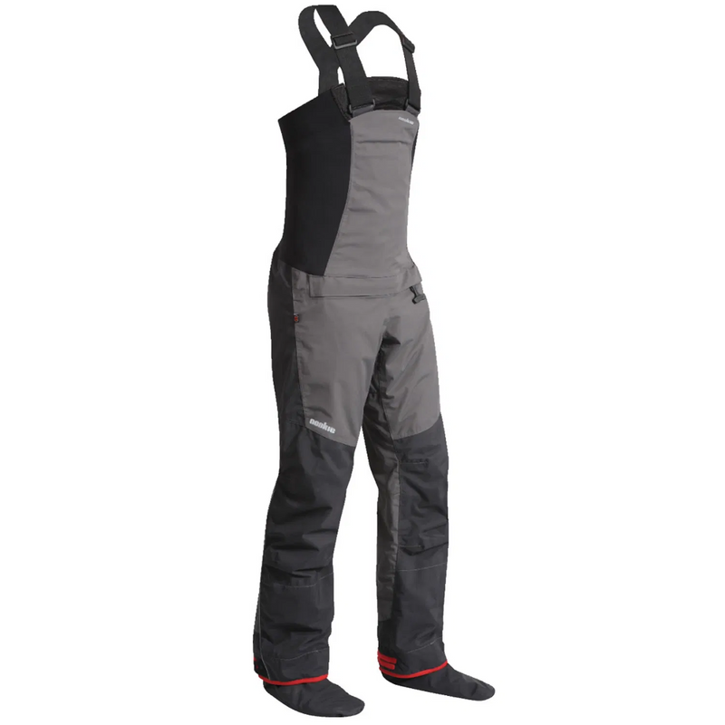 Nookie Pro Bib Dry Trousers (Single Waist)