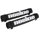 Nookie Roof Rack Pads