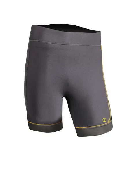 Nookie Short 3.0mm Neo Strides