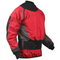 Nookie Turbo Whitewater Jacket