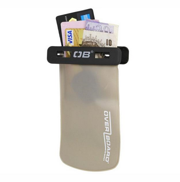 OverBoard Multipurpose Case Small