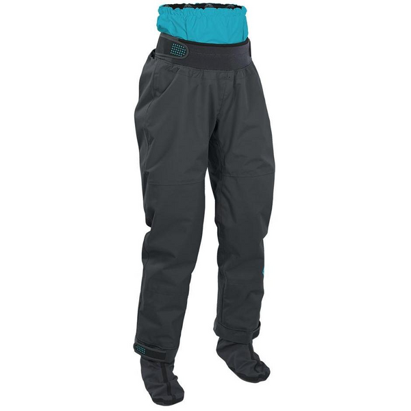 Palm Atom Women's Pants