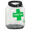 Palm First Aid Carrier 3L Drybag