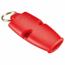 Fox 40 Micro Whistle 110dB with Leash
