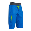 Palm Horizon Men's Shorts