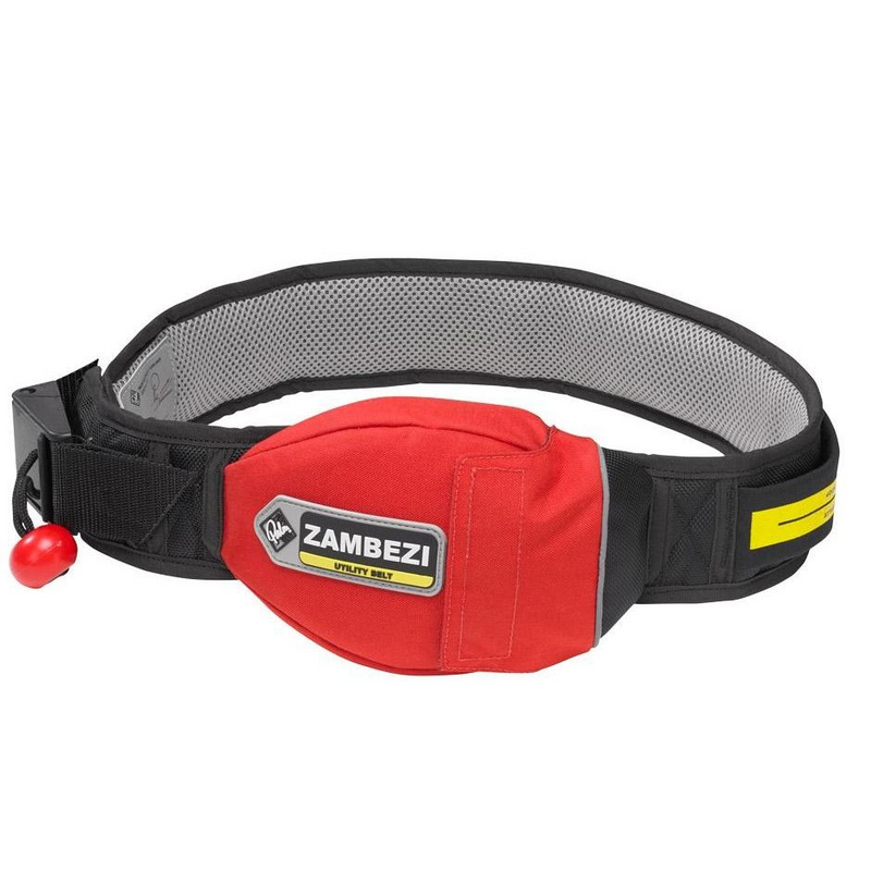 Palm Zambezi 3m Belt