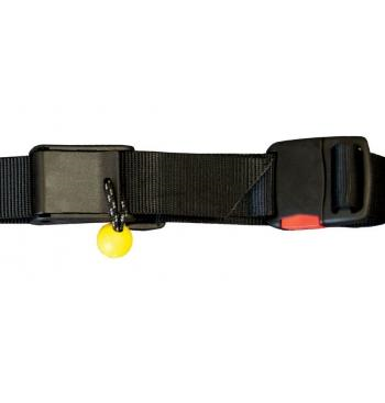 Peak UK Guide Belt - 2020