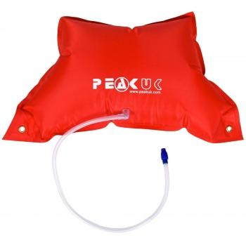 Peak UK Airbag Bow Single
