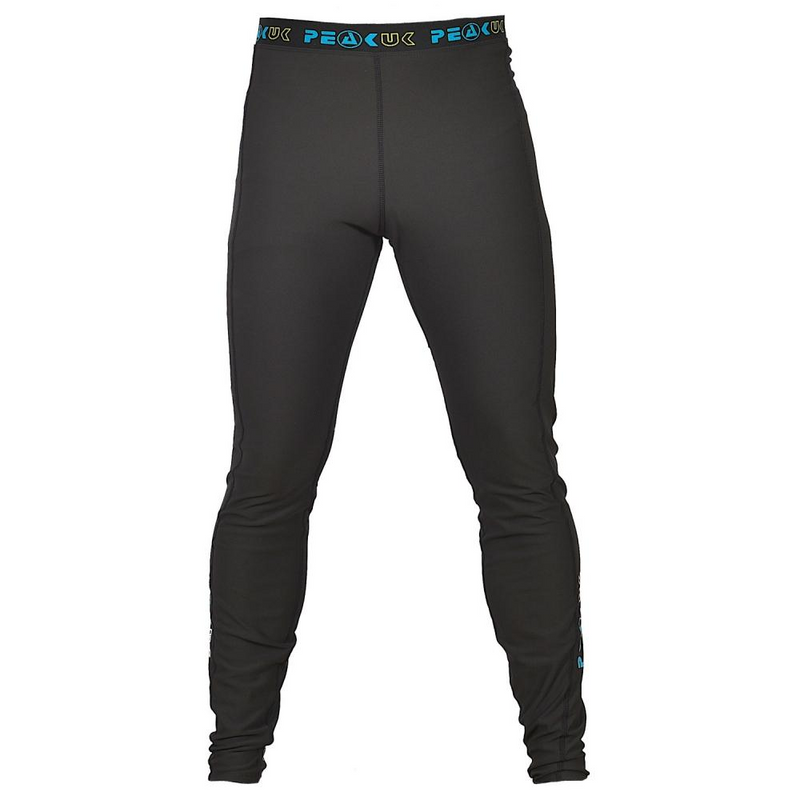 Peak UK Thermal Rashy Pants